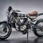 Want A 2016 Brough Superior? Prices Start at $65k…