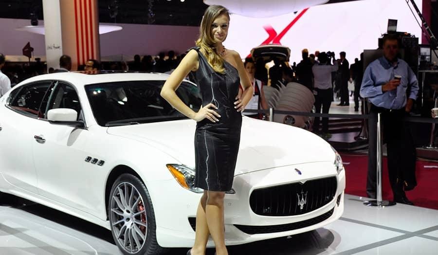 Hotesse_Fille_Mondial_Auto8883