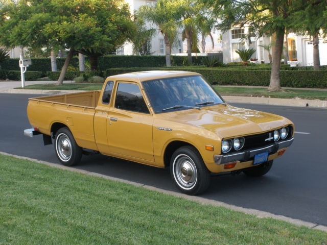 datsun-620-pick-up-nissan-king-cab-5