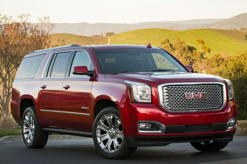 nydn-bg-2016-gmc-yukon-xl-denali-photo