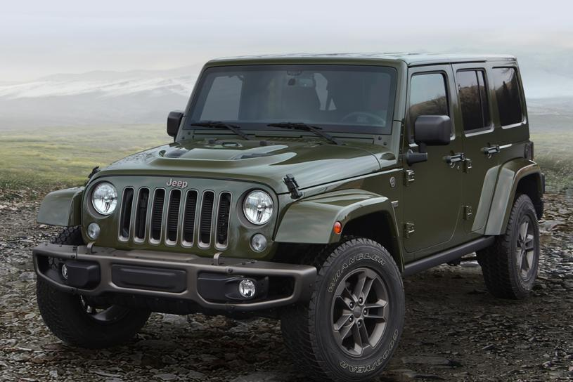 nydn-bg-2016-jeep-wrangler-unlimited-75th-anniversary-edition-photo