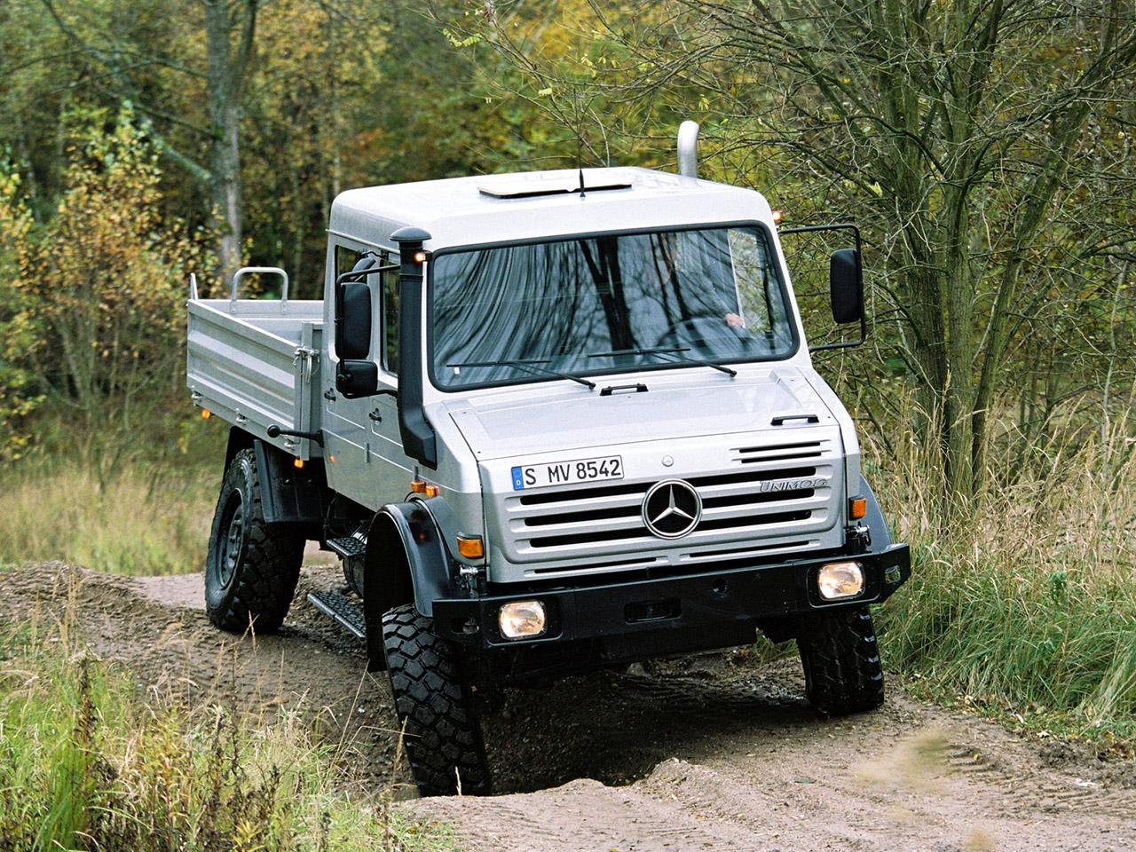 unimog_u5000-double-cab-2000_r1