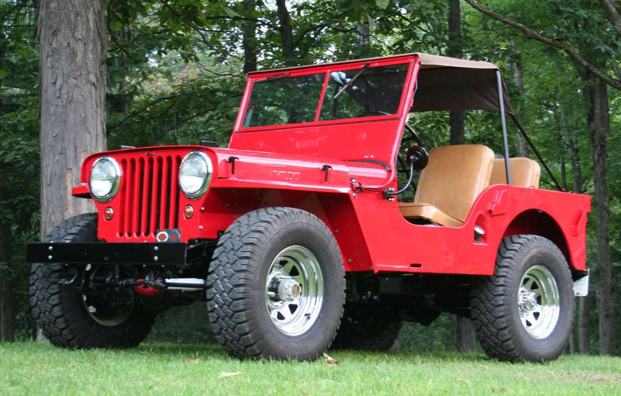 willys-cj2a-01