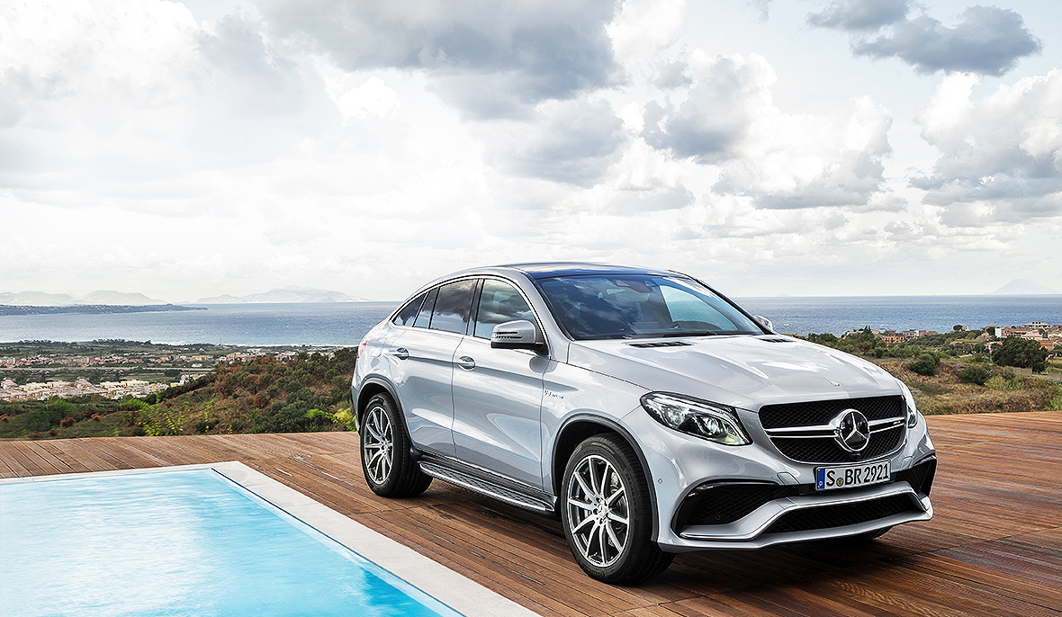 01-mercedes-amg-gle-63-coupe-4matic-1180x686-en
