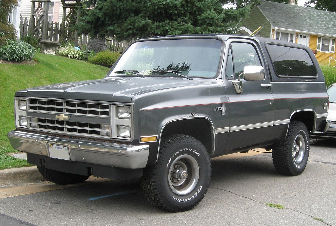 1280px-Chevrolet_K5_Blazer_--_09-07-2009
