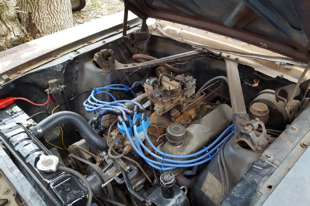 1966-ford-mustang-289-engine