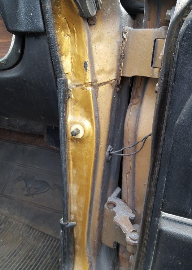 1966-ford-mustang-doorjambs