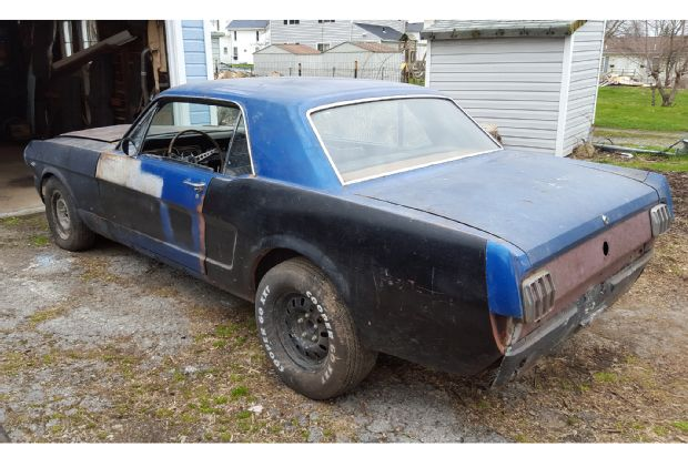 1966-ford-mustang-rear-side
