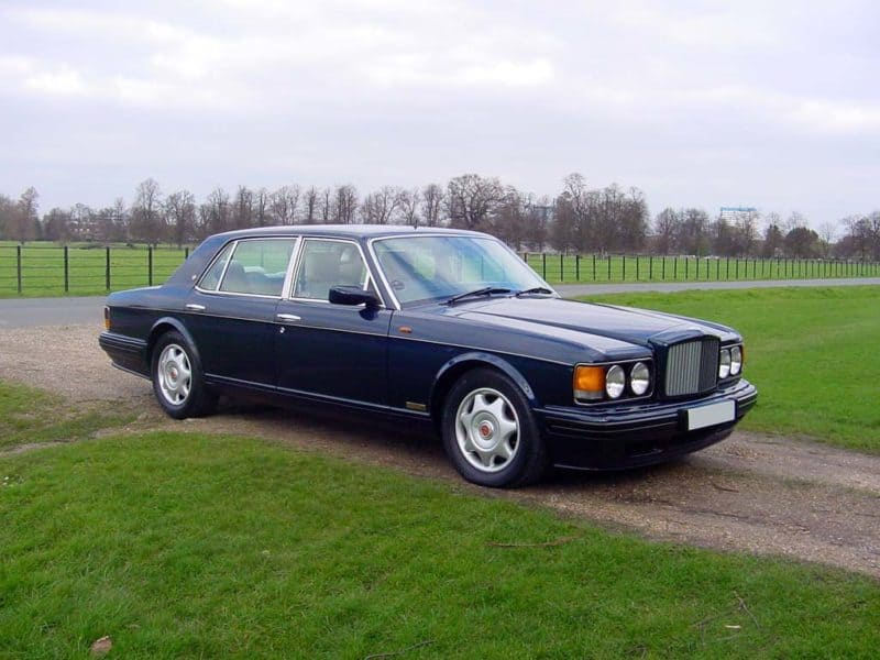 box shaped cars - bentley-turbo-r-09