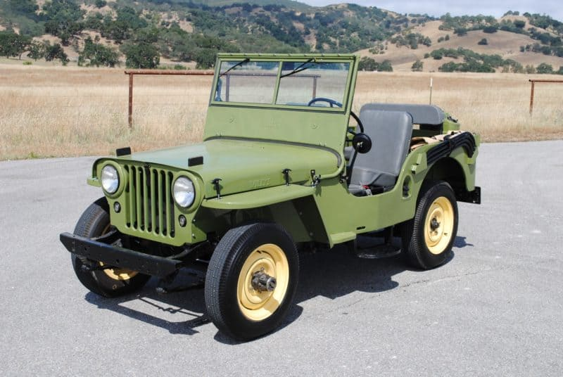 boxy cars - willys-cj2a-2