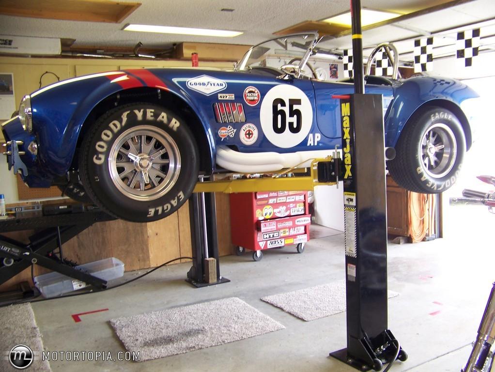 underground vehicle car eds garage lifts rising lift