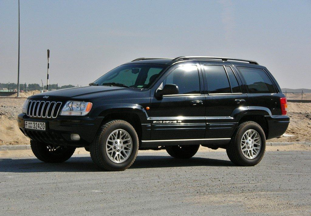 2002-jeep-grand-cherokee-limited