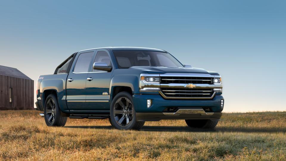 Most Expensive Pickup Trucks Today  All Starting From 50000