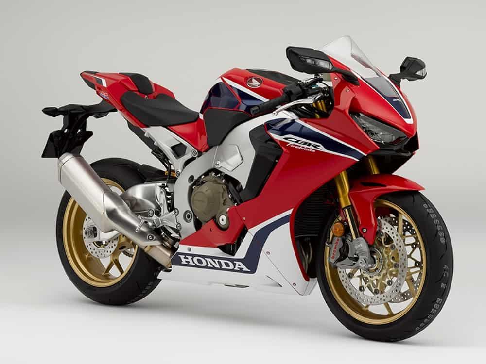 Honda CBR1000RR_SP1_01