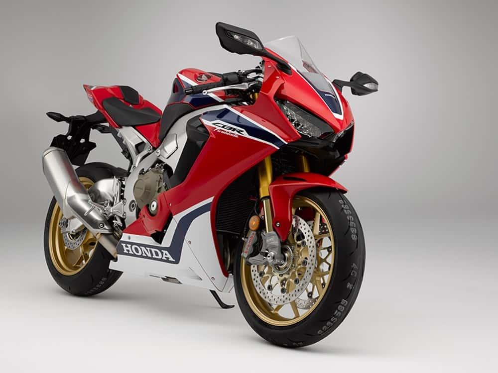 Honda CBR1000RR_SP1_07