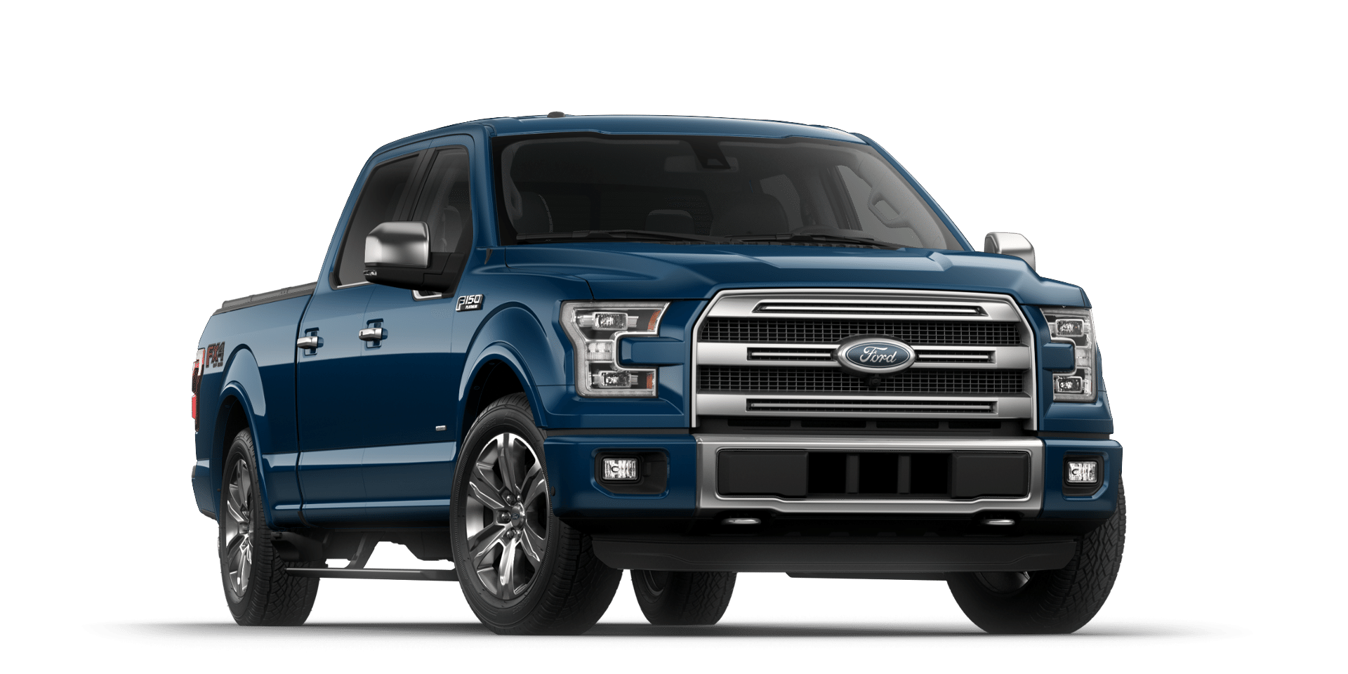 f150-limited