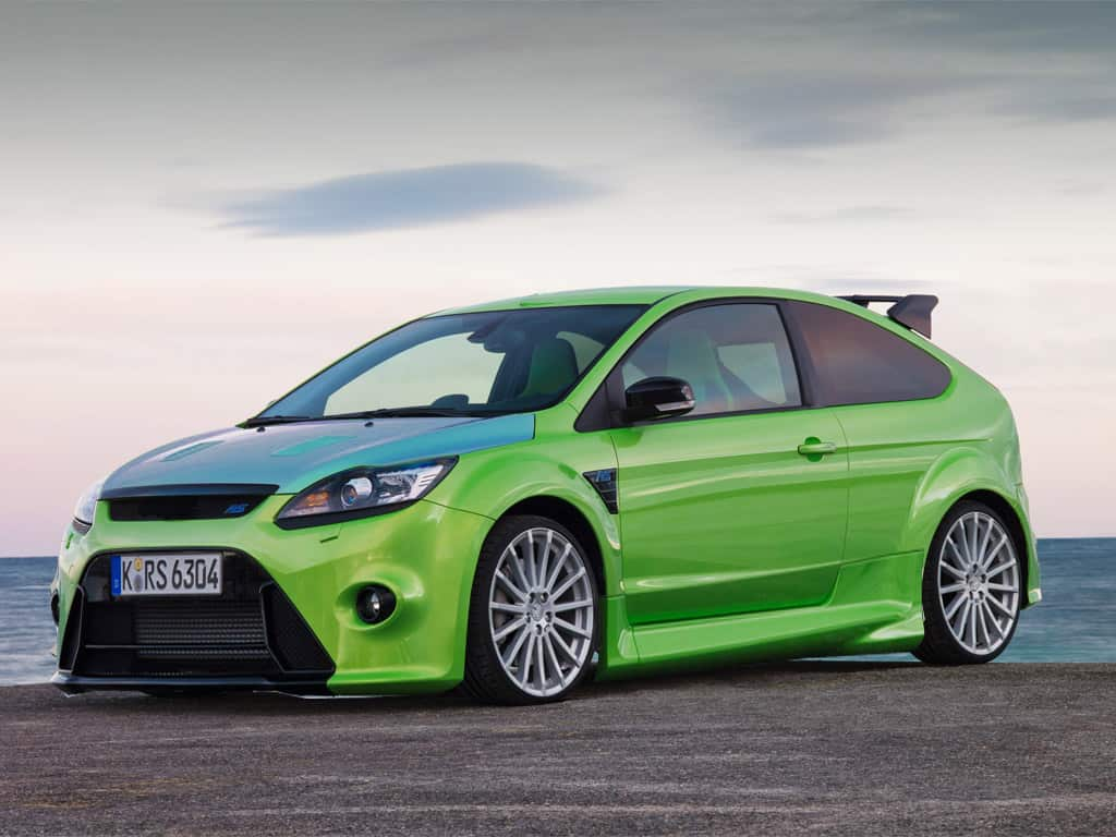 ford-focus-rs-2012-wallpaper-6