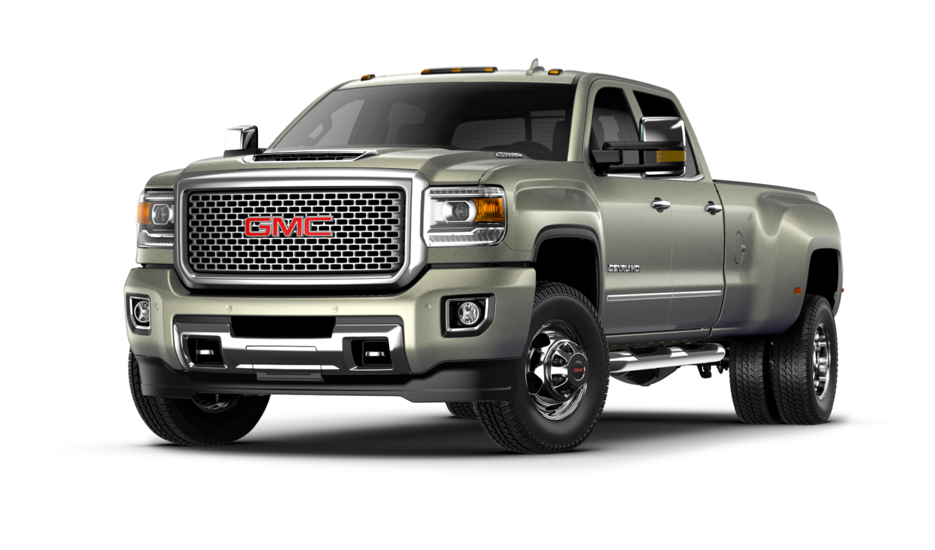maxresdefault gmc silverado used watch for dealer maryland truck sales youtube denali