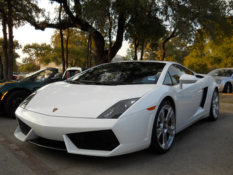 roadster o dubai for penthouse aventador buying lamborghini free a get