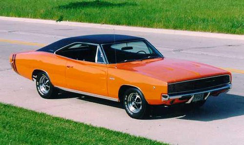 1968-dodge-charger-bengal