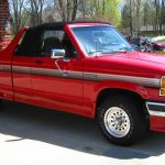 20 of the Rarest and Coolest Pickup Truck Special Editions You've Probably Never Heard About