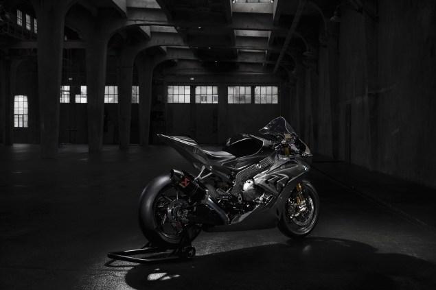 2017 HP4 Race Concept 2