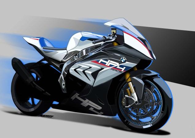 2017 HP4 Race Concept 9
