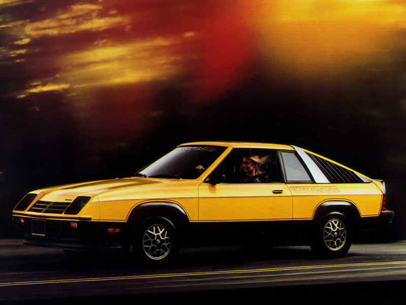 dodge_omni_024_de_tomaso_package_1