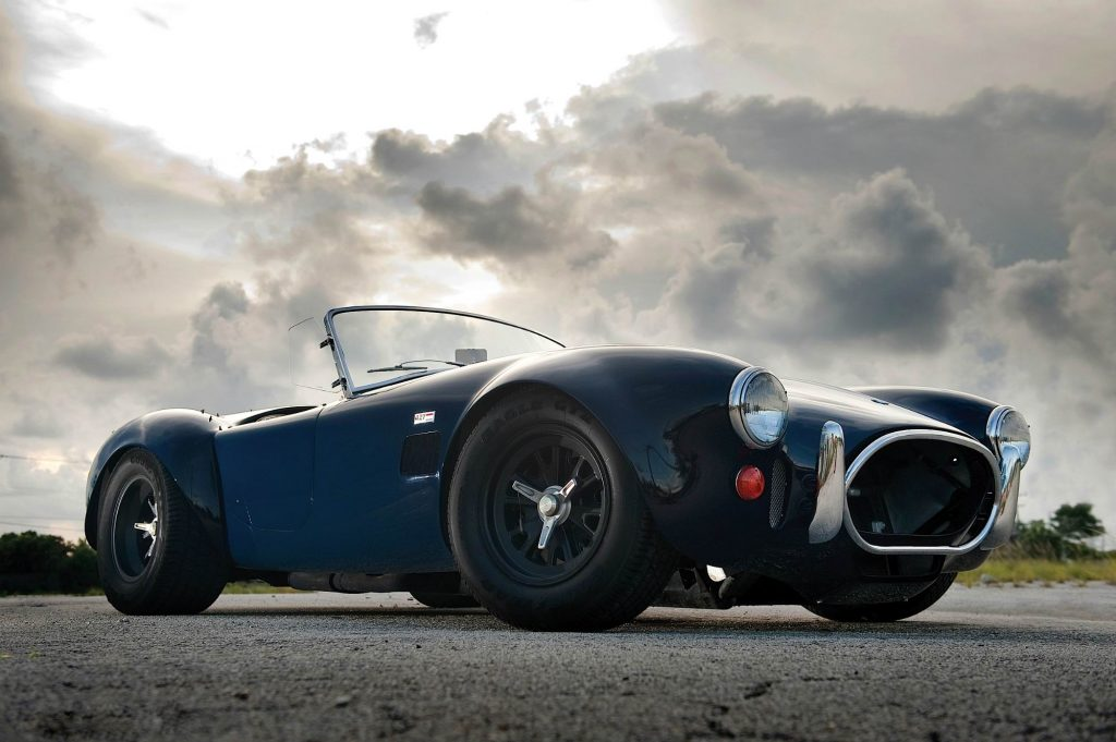 shelby-cobra-427-wallpaper-wallpaper-2
