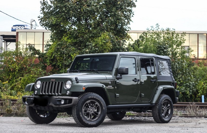 fuel tank leak possibility causes 2017 jeep wrangler recall. Black Bedroom Furniture Sets. Home Design Ideas