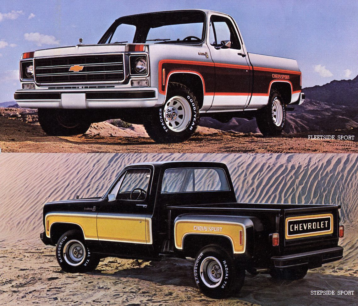 Chevrolet Chevy Van in addition Maxresdefault furthermore Maxresdefault moreover Maxresdefault also . on 1981 chevy c10 silverado