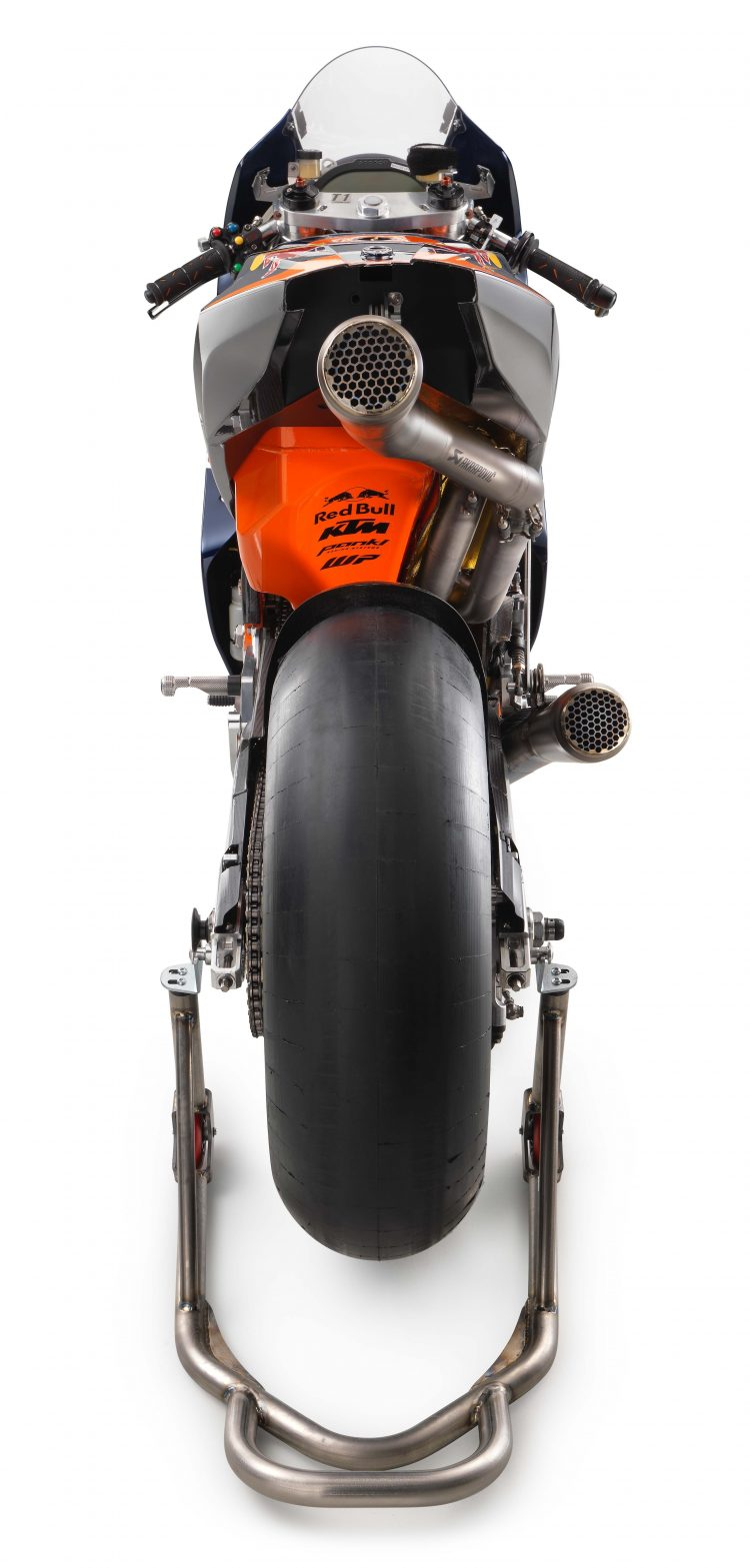 KTM RC16 Racer 6