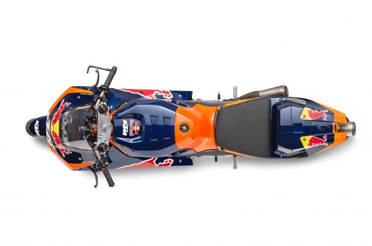 KTM RC16 Racer 4
