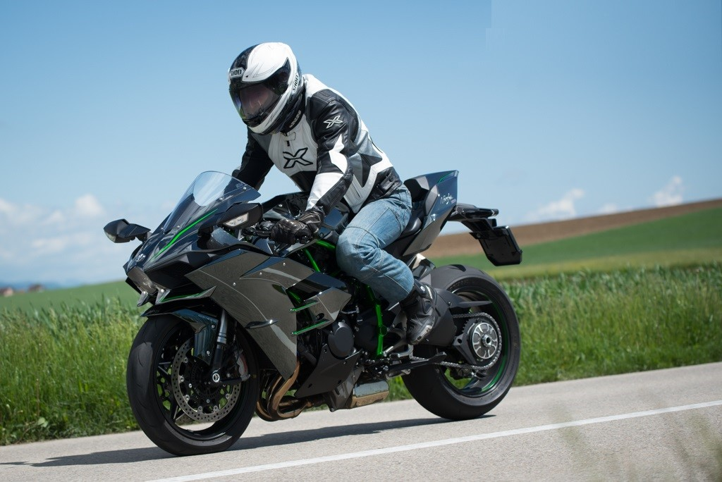 Gift Ideas For Sportsbike Riders 1