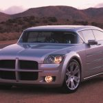 20 of the Most Awkward and Probably Ugliest Concept Cars of the Past 20 Years