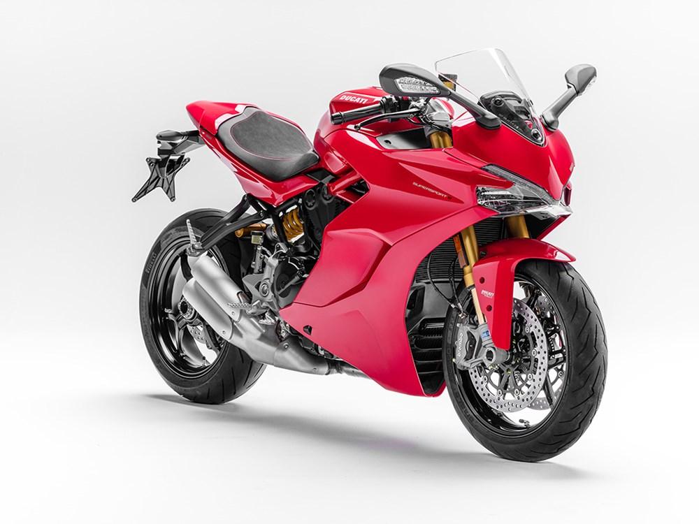Top Motorcycles 2017 6