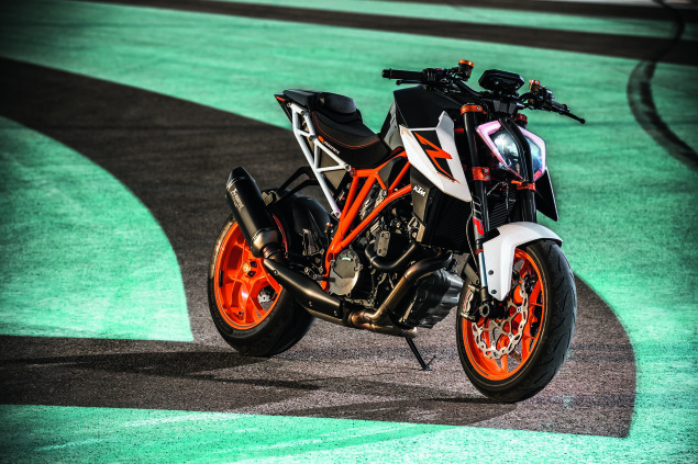 Top Motorcycles 2017 2