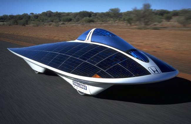 We May Not Have Self Sustaining Solar Cars That Can Fly Themselves Around Quite Yet But Are On The Right Track And Green 2017 Will Be A Major