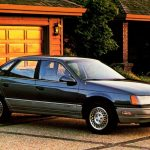 10 Cars That Saved Their Companies From Bankruptcy