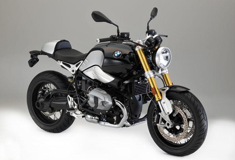 2017 Bmw S1000rr Price 1