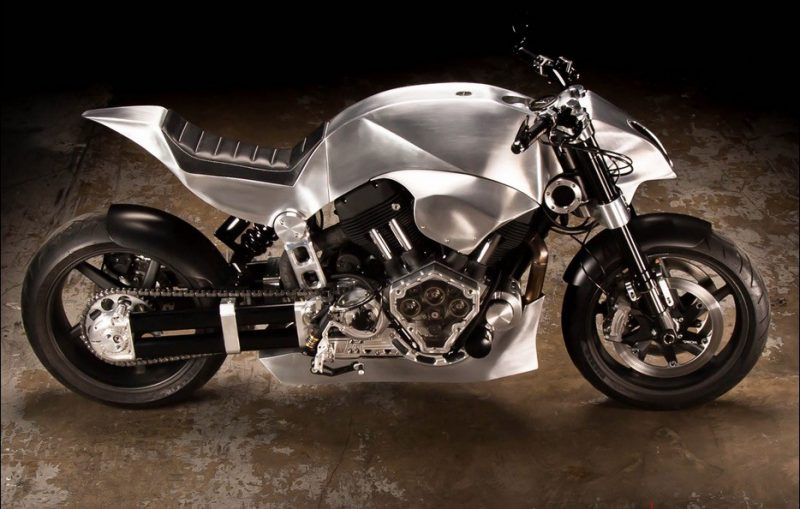 Revival Cycles 4