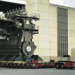 Top 10 Greatest Diesel Engines Devised by Human Mind