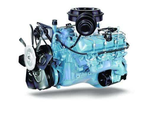 Oldsmobile Diesel