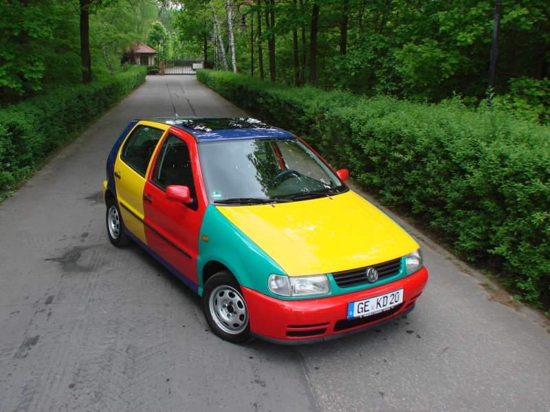 volkswagen-golf-polo-harlequin-02.jpg