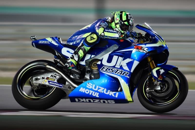 2017 MotoGP 5