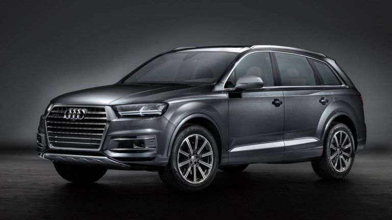 Top 10 Automobiles Of 2017 By Consumer Reports Consumer Reports Audi Q on audi usa, audi coupe, audi r8, audi q5, audi a5, audi a7, audi truck, audi a3, audi automobiles, audi s8, audi rsq, audi s5, audi q3, audi tt, audi convertible, audi s3, audi a4, audi m3, audi 4 door, audi rs6,