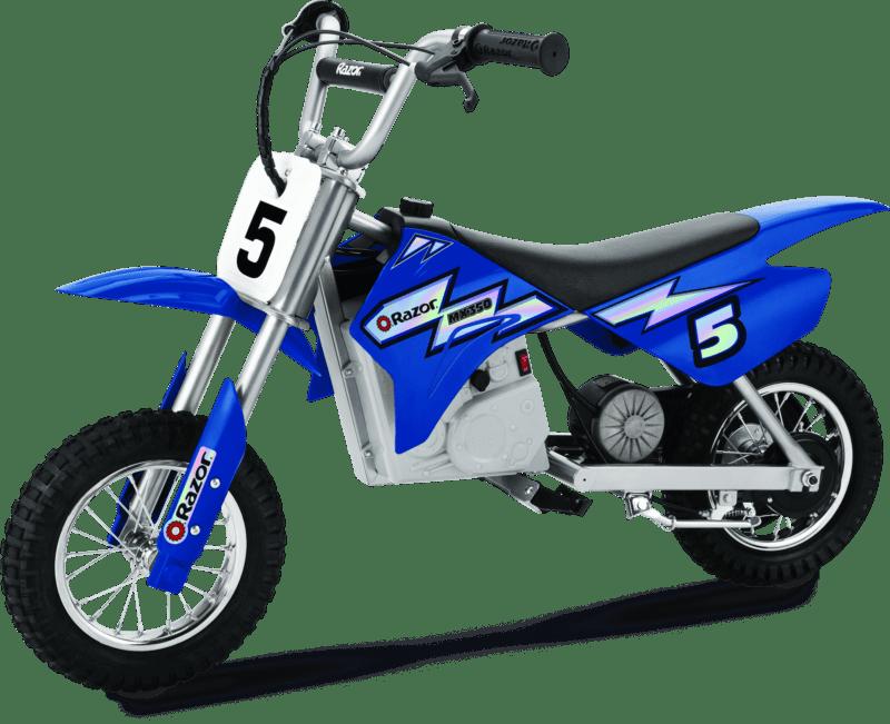 Razor MX350 Dirt Rocket
