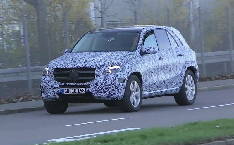 2016 Suvs Worth Waiting For >> The Best Suvs Of 2019