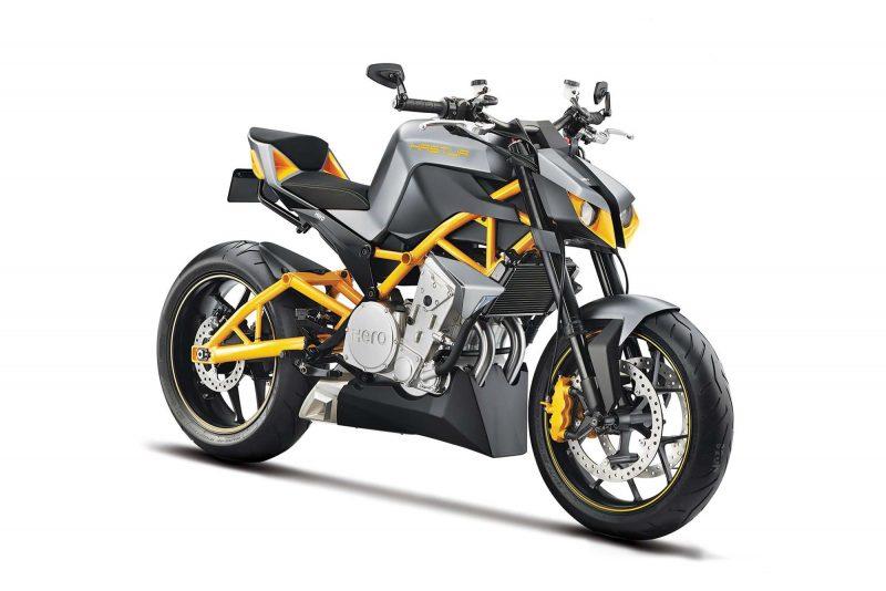 Ducati Company For Sale 4