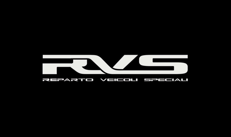 MV Agusta RVS Preview Logo